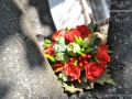 esküvői dekoráció-százszorszebb esküvő