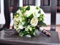 virágkötészet-esküvői csokor-százszorszebb esküvő