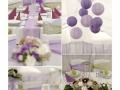 százszorszebb esküvő